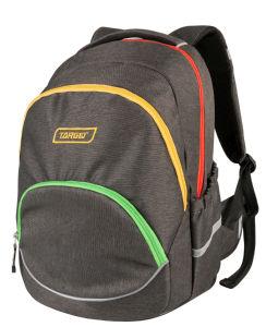 Nahrbtnik Target, Flow pack greenyell, 26288