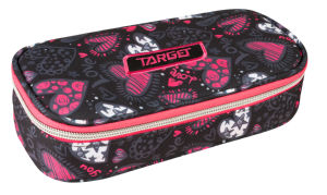Peresnica Target, Compact love you, 26315