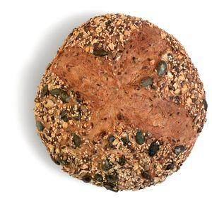 Kruh Stoletni, 500g
