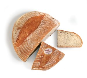 Kruh Martinov, beli hleb, 1kg