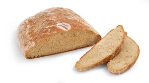 Kruh krušnik, 750g