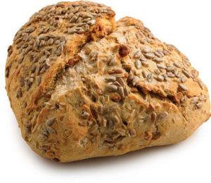 Kruh Zlato zrno Žito, 400g