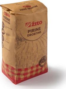 Pirine drobtine, Žito, 500 g