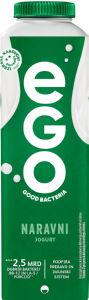 Jogurt Ego, TT naravni, 500g