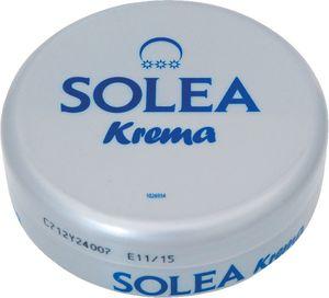 Krema Solea, univerzalna, 150ml