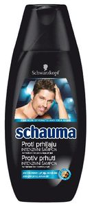 Šampon Schauma, ad intensive, 400ml