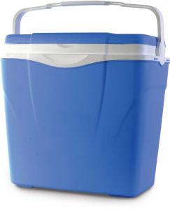 Hladilna torba 25l, modra, 38,5x24x40H