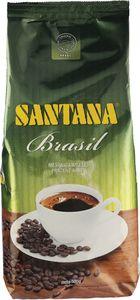 Kava Santana Brasil, mleta, 500g