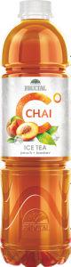 Ledeni čaj Fructal, Chai, breskev, 1,5l