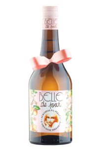 Liker Belle de Jour, alk.14,9 vol%,0,7l