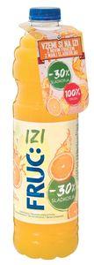 Fruc Izi, Fructal, 1,5l