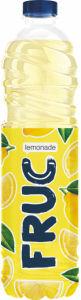 Fruc, limonada, 1,5l