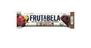 Rezina Frutabela, 7 sadežev, 35g