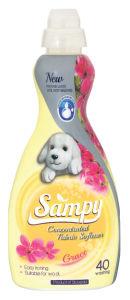 Mehčalec Sampy, Grace, 1l