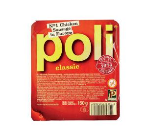 Narezek posebna Poli, 150 g