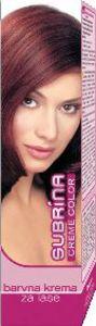 Barve za lase Creme color, 47