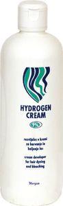 Hidrogen cream 9%, 500ml