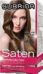 Barva za lase Subrina, saten 07, tem.blond