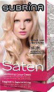 Barva za lase Subrina, saten 50/5, peš.blond