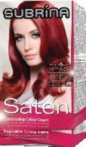 Barva za lase Subrina, saten 7/10, intense