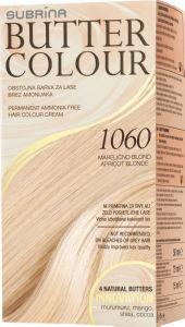 Barva Subrina, Butter colour, 1060