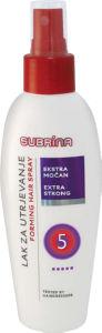Lak za lase Subrina, 150ml