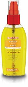 Oljni tretma Subrina, Repair&Care, 70ml
