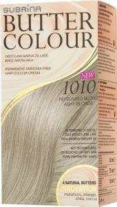 Barva za lase Subrina Butter colour 1010