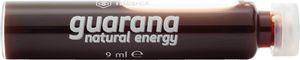 Prehransko dopolnilo, Guarana natural energy, 5x9ml