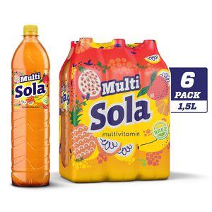 Pijača Sola, multi 1,5l