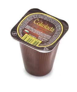 Puding Vindija, čokolada, 125 g