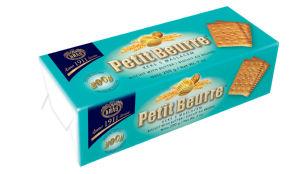 Keksi Petit Beurre, 200g