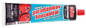Paradižnikov koncentrat Podravka, 190g