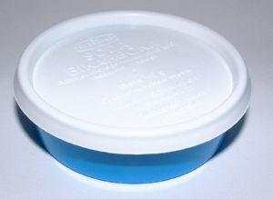 Soda bikarbona Podravka, 40g