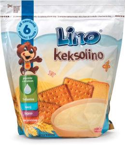 Keksolino, 500 g