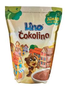 Čokolino, 1800g