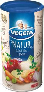 Vegeta, dodatek jedem z zelenjavo, 300 g