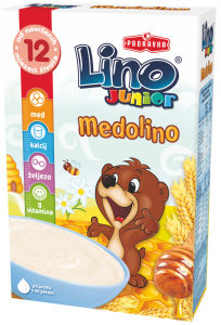 Medolino, 200g