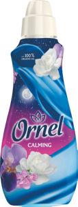 Mehčalec Ornel, Calming, 900ml