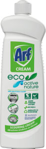 Čistilo Arf, Crem Eco Active, 450ml