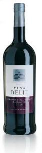 Vino Belje Cabernet Sauvignon alk.12 vol%, 1l