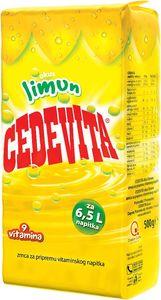 Cedevita, limona, 500g