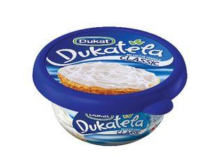 Namaz Dukatela classic, 150g