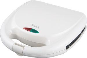 Toastar Vivax TS-7503WH