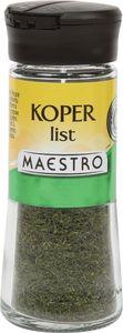 Koper Maestro, 12g