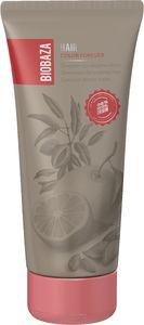 Šampon Biobaza Color forever 250ml