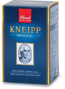 Kavovina Kneipp, 250g
