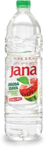 Pijača Jana, jagoda, guava, 1,5l