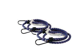 Pajek Finish line, elast.vrv, 2x60cm