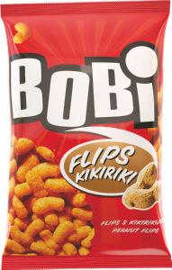 Bobi flips, 90g